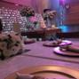 O casamento de Janaina Hessel e Espaço L'artiste Eventos 32