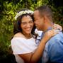 O casamento de Juninho e Roney Rufino Fotografia 68