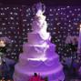 O casamento de Janaina Hessel e Espaço L'artiste Eventos 33