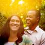 O casamento de Juninho e Roney Rufino Fotografia 69