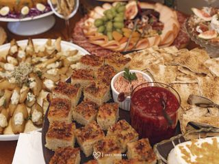 Presller Gastronomia 1