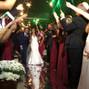 O casamento de Cristiane e Sumaira Tufaile 7