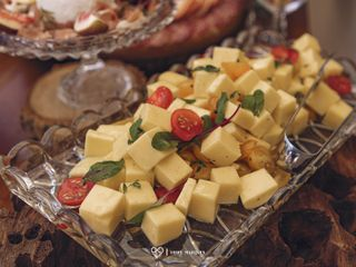 Presller Gastronomia 2