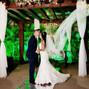O casamento de Cristiane e Sumaira Tufaile 8