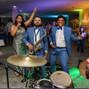 O casamento de Beatriz e LS Orquestra 8