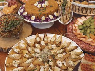 Presller Gastronomia 3