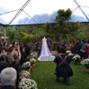 O casamento de Thamirys Frigo Furtado e Cantinho da Natureza 8