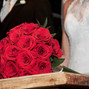 O casamento de Cristina Bettarello Belusci e Ana Falcão Fotografia 13