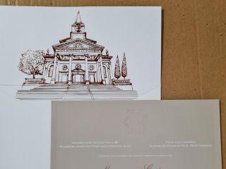 Casa do Convite by Carol Sacilotto 4
