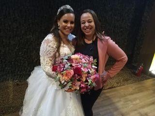 Priscila Garcia Assessora 2