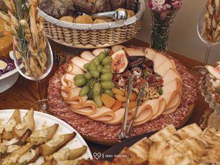 Presller Gastronomia 4