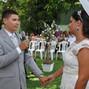 O casamento de Daniel De Souza Menezes e Buffet Festa dos Sonhos 19