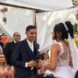 O casamento de Bruno e Jéssica e Espaço MS 10