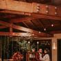O casamento de Nicole H. e Carol Bassolli Fotografia 26