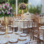 O casamento de Lívia Ferrari Forato e Santa Isabel Eventos 15