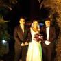 O casamento de Vanessa Castro Abreu e Só Vip Transportes 8