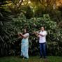 O casamento de Juninho e Roney Rufino Fotografia 74