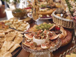 Presller Gastronomia 5