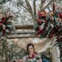 O casamento de Lais Santos Ribas Felgueiras Napoli e Ana Ornellas Beauty Artist 11