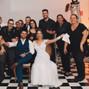 O casamento de Paula Oliveira e Bonfim Cerimonial 1