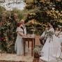 O casamento de Nicole H. e Carol Bassolli Fotografia 27