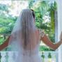 O casamento de Lívia Ferrari Forato e Santa Isabel Eventos 34
