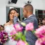 O casamento de Juninho e Roney Rufino Fotografia 75