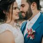 O casamento de Lais Santos Ribas Felgueiras Napoli e Ana Ornellas Beauty Artist 12