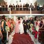 O casamento de Marlei e Cardoso Fotografias 19