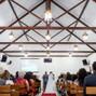 O casamento de Juninho e Roney Rufino Fotografia 76