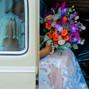 O casamento de Paola Prado Santos e Templo das Noivas 19