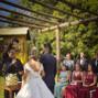 O casamento de Carolina C. e Elegance Musical 55