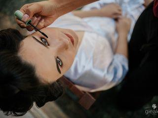 Ana Ornellas Beauty Artist 7