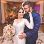 O casamento de Rafael e Nathalia e Lizandro Júnior Fotografias 101