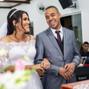 O casamento de Juninho e Roney Rufino Fotografia 78