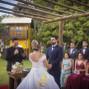 O casamento de Carolina C. e Elegance Musical 57