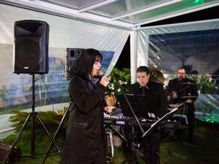 Musical Luz de Prata 3