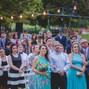 O casamento de Laís Alcadipani e Espaço Mato Dentro Lazer & Eventos 7