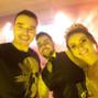 Marquinhos Dutra - Sax e DJ Sound 3
