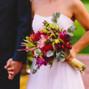 O casamento de Suzana Araújo Barbosa e Flori - Estúdio de Flores 3
