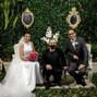 O casamento de Débora e Márcia Adami Cerimonial 42