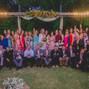 O casamento de Laís Alcadipani e Espaço Mato Dentro Lazer & Eventos 8