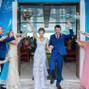 O casamento de Paola Prado Santos e Templo das Noivas 23