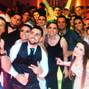 Marquinhos Dutra - Sax e DJ Sound 4