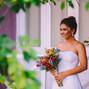 O casamento de Suzana Araújo Barbosa e Flori - Estúdio de Flores 4