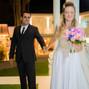 O casamento de Lívia Ferrari Forato e Santa Isabel Eventos 22