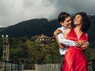 Luciana Teixeira - Fotografia e Filmagem 3