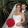 O casamento de Josiane e Leandro e Kausner Guerra 14