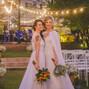 O casamento de Laís Alcadipani e Espaço Mato Dentro Lazer & Eventos 11