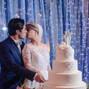 O casamento de liliane zumba e Márcio Barros 3